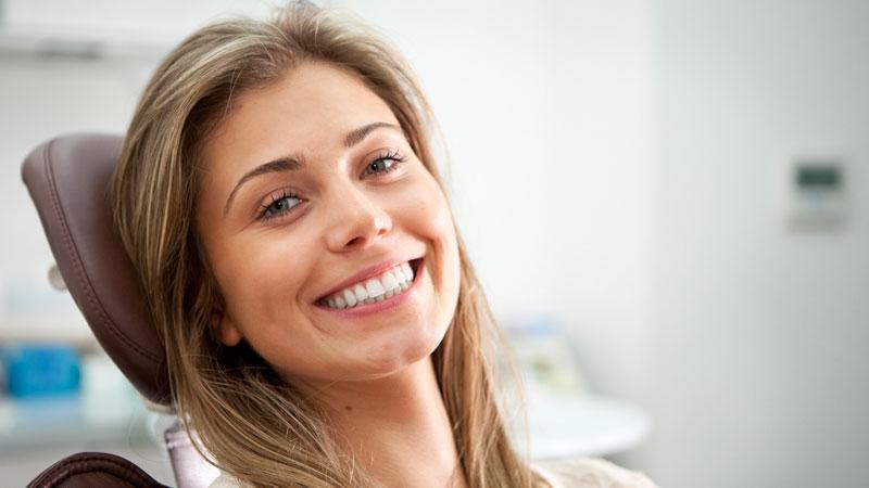 Cosmetic Botox Treatment